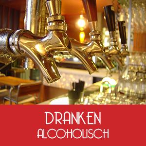 menu_drankenal