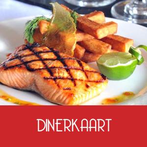 menu_dinerkaart