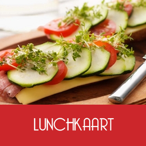 menu_lunchkaart